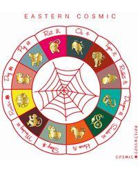 Charlotte Olympia Rat Zodiac Pandora - Lyst