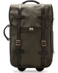 Filson - Wheeled Carry-On - Lyst