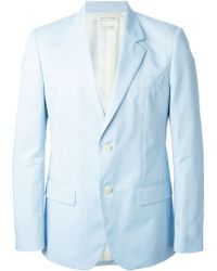 Marc Jacobs Two Piece Suit - Lyst