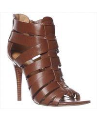 Nine West | Anthurium Dress Sandal | Lyst