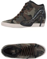 Olo | High-tops & Trainers | Lyst