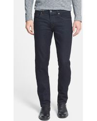 J Brand 'Tyler' Slim Fit Jeans - Lyst