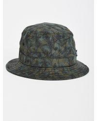 Vans | Wilkes Bucket Hat | Lyst