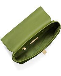 Tory Burch Mercer Adjustable Shoulder Bag - Lyst