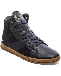 Creative Recreation Asaro Sneakers - Lyst