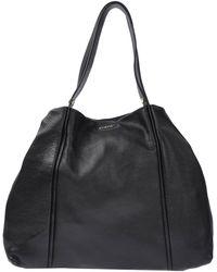 Furla Handbag black - Lyst