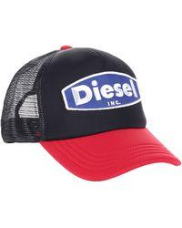 Diesel Black Cisako - Lyst