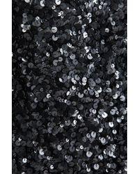 Antik Batik Lulu Dress in Black - Lyst