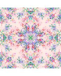 Charlotte Hudders - Blossom Peachy - Lyst