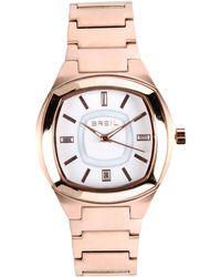 Breil Wrist Watch - Pink