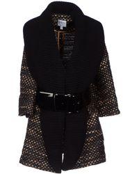 Armani Jacket - Lyst