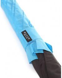 Davek - Golf Umbrella - Lyst