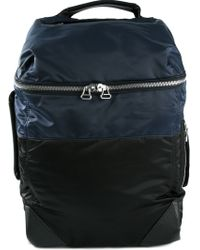 Alexander Wang 'Wallie' Backpack - Lyst
