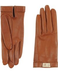 Dior | Gloves | Lyst