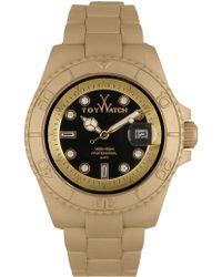 Toy Watch - Wrist Watch - Lyst