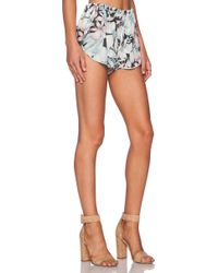 Rory Beca - Dogtown Shorts - Lyst