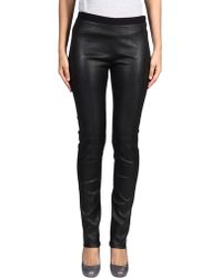 Acne | Casual Pants | Lyst