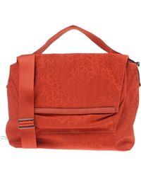Calvin Klein   Handbag   Lyst