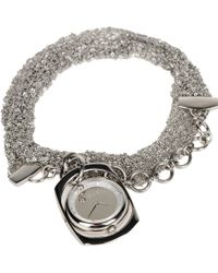 Breil   Wrist Watch   Lyst