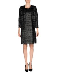 DKNY Outfit - Black