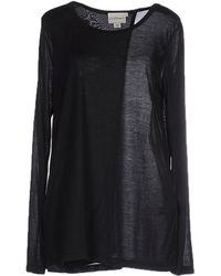 DKNY | T-shirt | Lyst