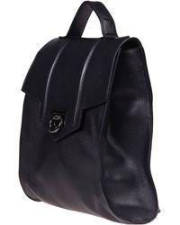 Reece Hudson | Backpacks & Fanny Packs | Lyst