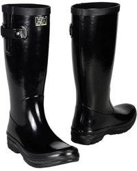 Helly Hansen Boots - Lyst