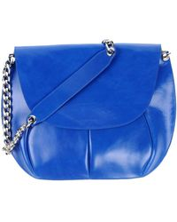 Orciani Under-Arm Bags - Lyst