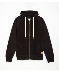 Native Youth Reverse Hoodie - Lyst