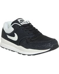 Nike Air Safari Trainers - For Men - Lyst