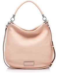 Marc By Marc Jacobs Hobo - Too Hot To Handle - Lyst