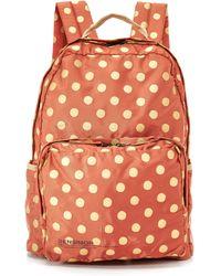 Bensimon - Backpack - Lyst