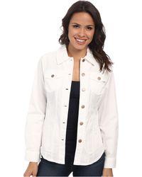 Pendleton Cassie Jacket - Lyst