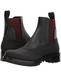 Marni - Pull-on Boot - Lyst