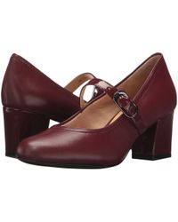 Trotters - Candice - Lyst