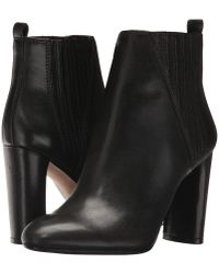 Vince Camuto - Fateen - Lyst