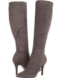 Fallon Tall Dress Boot Nine West KMrn6wYH