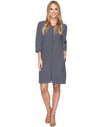 Pendleton - Lola Stripe Dress - Lyst