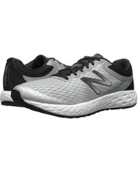 Lyst - New Balance  980 - Fresh Foam Boracay  Running Shoe in Yellow ... ae15e263bf9