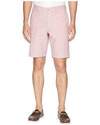 d28683fe62 Dickies 13 Multi-use Pocket Work Short (khaki) Men's Shorts in Blue ...