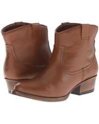 Kenneth Cole Reaction - Hot Step - Lyst