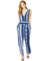 Free People - Pants All Shook Up - Lyst