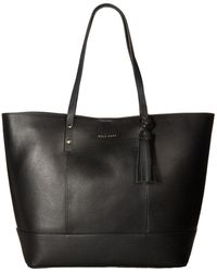 Cole Haan - Bayleen Tote - Lyst