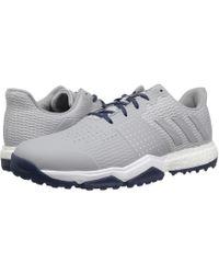 adidas Originals - Adipower S Boost 3 - Lyst
