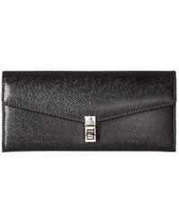 2870f290de Women's Vivienne Westwood Purses and wallets - Lyst