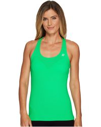 Lorna Jane - Avalanche Excel Tank Top - Lyst