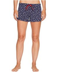 Pj Salvage | All-american Star Shorts | Lyst