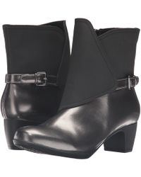 Trotters - Stormy - Lyst