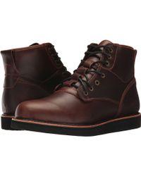 Globe - Komachi Boot - Lyst