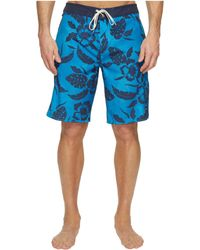 Jack O'neill - Pacifica Boardshorts - Lyst